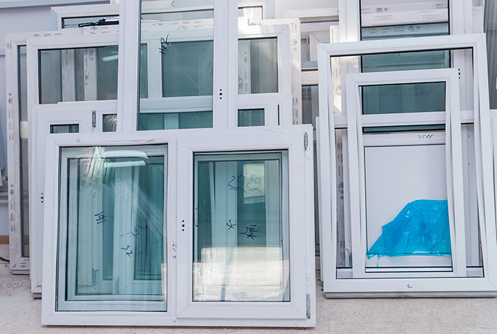 A2B Glass provides services for double glazed, toughened and safety glass repairs for properties in East Ham.